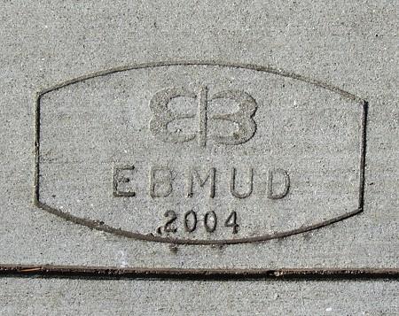 2004d
