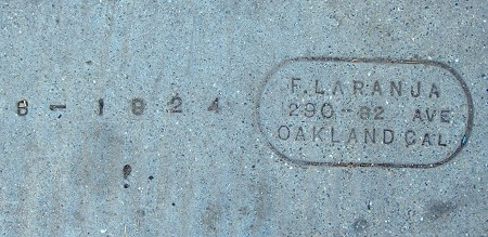 1924rr