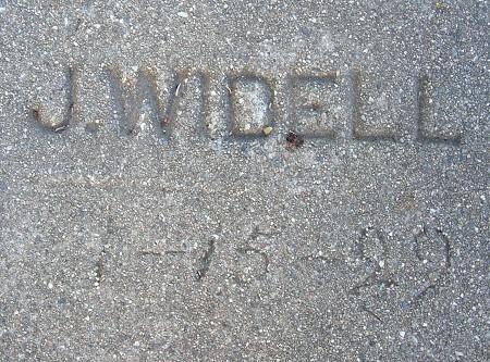 1929aaaa