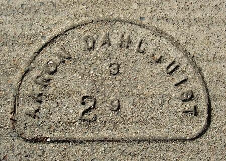1929zzz