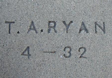 1932rrr