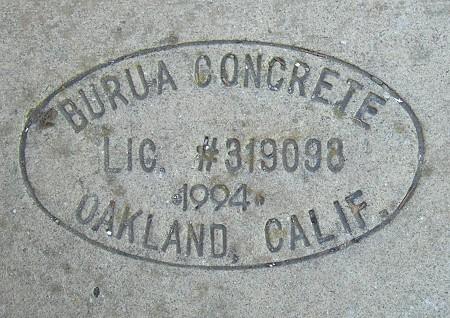 1994e