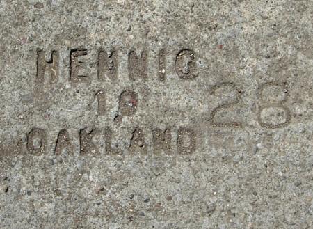 1928xxxx
