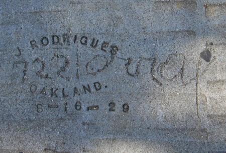 1929dddd