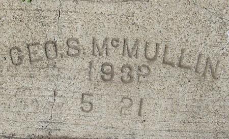 1932uuu