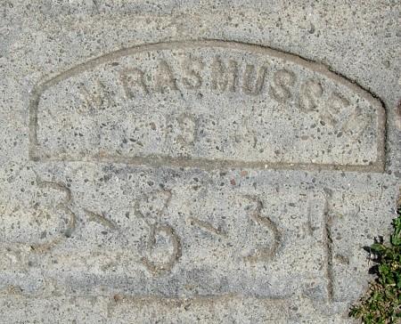 1934ccc
