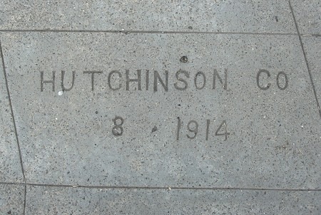 1914qq