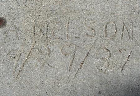 1937tttt