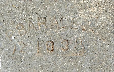 1938sss
