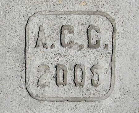 2003f