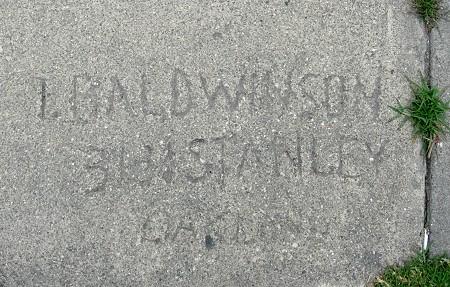 baldwinson
