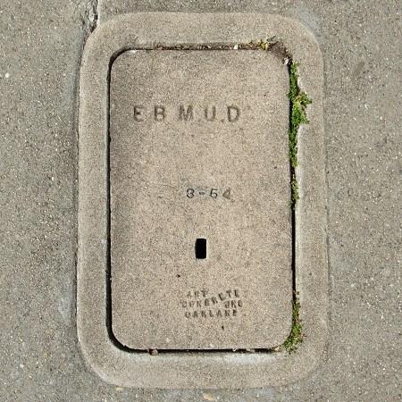 EBMUD-lid