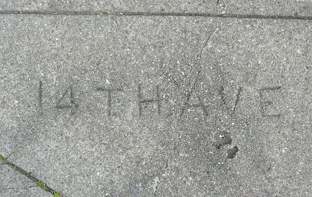 glenpark-e38thstreet