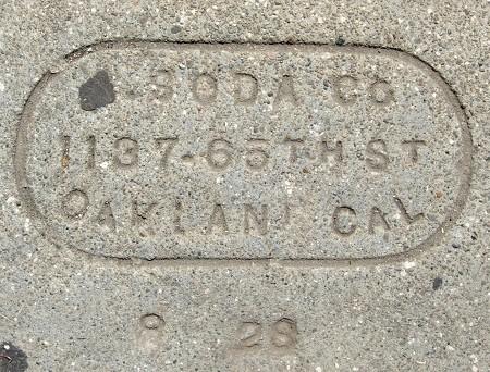 1928a5