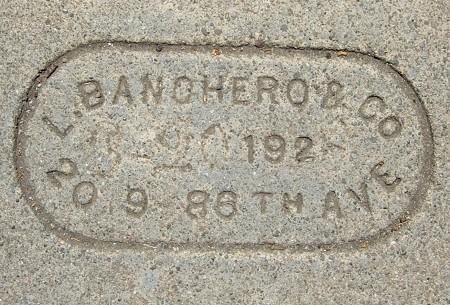 1928yyyy