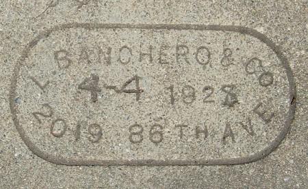 1928zzzz
