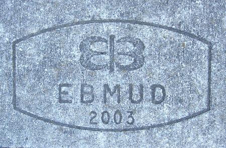 2003g