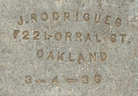 1933ggg