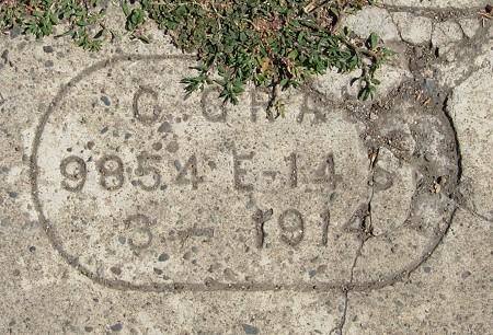 1914zz