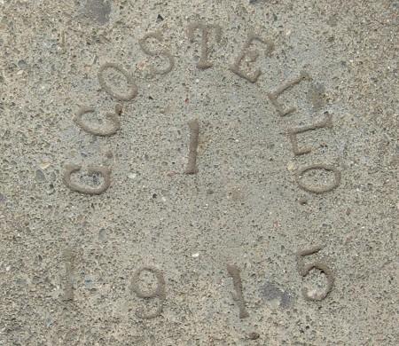 1915ff