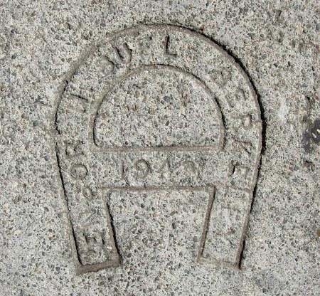 1943bb