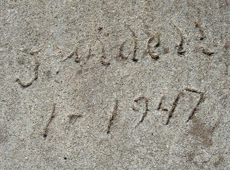 1947oo