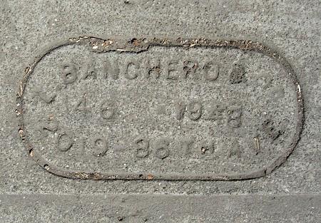 1948ee