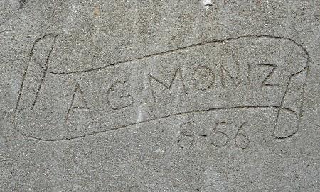1956o