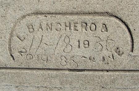 1936lll