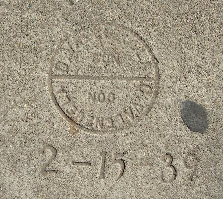 1939kkkk