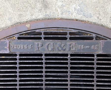 PGE-grill