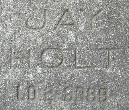 jay-holt-3