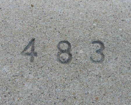 103dAve-lot-no-483