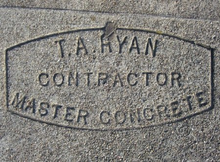 masterconcrete-ryan