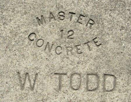 masterconcrete12-wtodd