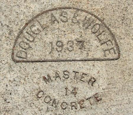 masterconcrete14-douglaswolfe