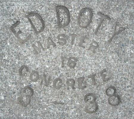 masterconcrete16-eddoty