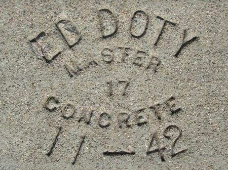 masterconcrete17-eddoty