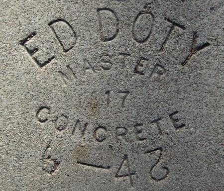 masterconcrete17-eddotytypo