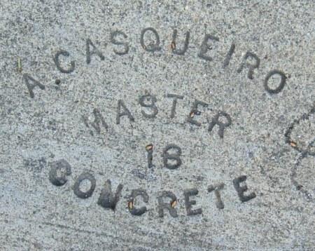 masterconcrete18-casqueiro