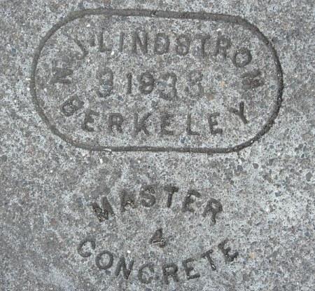 masterconcrete4-lindstrom
