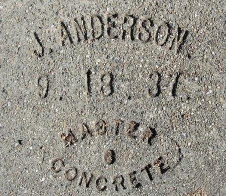 masterconcrete6-anderson