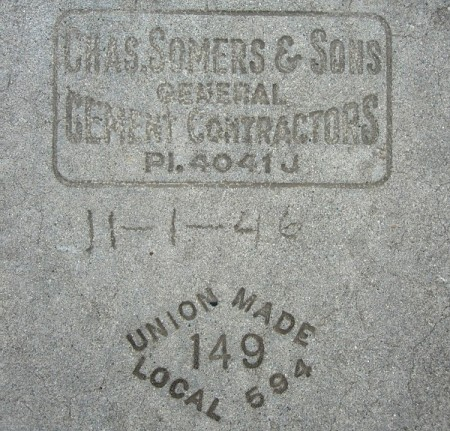 union-made-somers