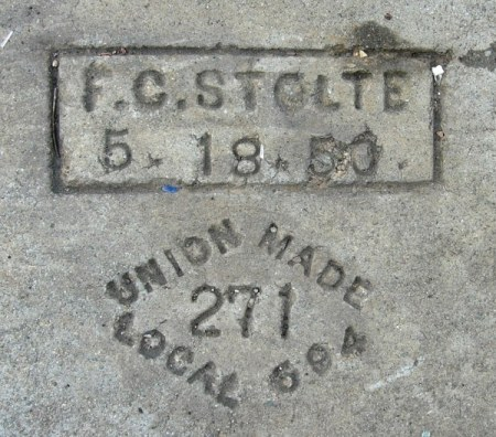 union-made-stolte