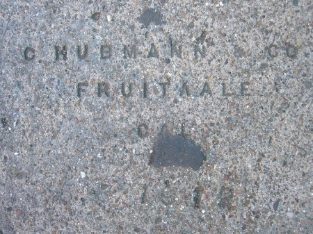 fruitvale-8