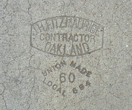 union-made-fitzmaurice-60