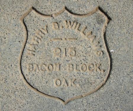 baconblock-williams