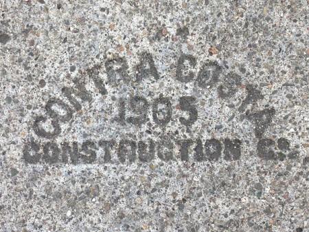 1905c