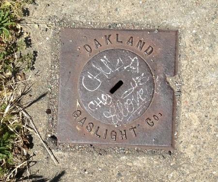 oakland-gaslight-co
