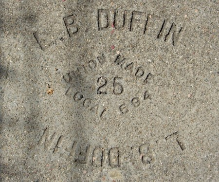 union-made-duffin-25